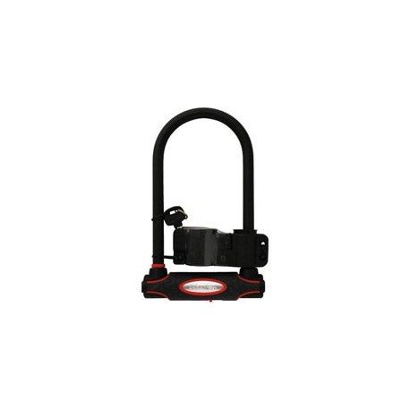 Master Lock 8195D Force Series U-Lock