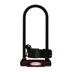 Master Lock 8195DLW Force Series U-Lock
