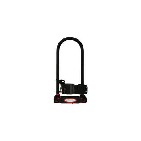 Master Lock 8195DLW Force Series U-Lock