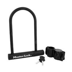 Master Lock 8170D Fusion U-Lock