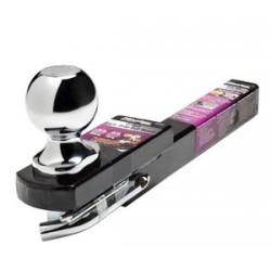 """Master Lock 3493AT Towing Starter Kit (1-1/4"""")"""