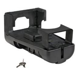 Master Lock 2989KAAT Keyed Alike Universal Heavy-Duty Coupler Lock
