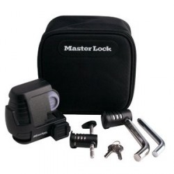 Master Lock 3794DAT Keyed Alike Set