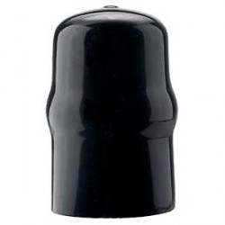 Master Lock 2946DAT Accessories - Hitch Ball Hider