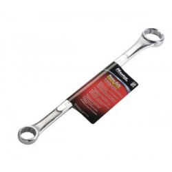 Master Lock 2927DAT Accessories - Heavy Duty Hitch Ball Wrench