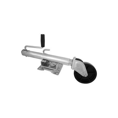 Master Lock 2962AT Accessories - Towing Security