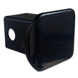 "Master Lock 2977DAT Accessories - 2"" x 2"" Receiver Cover"