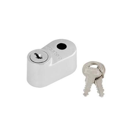 Master Lock 262DAT Spare Tire Lock