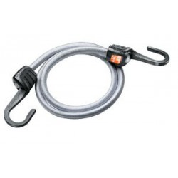 Master Lock 3036DAT SteelCor Bungee Cord