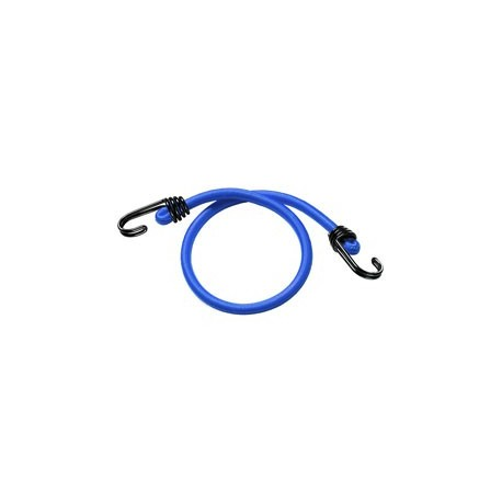 "Master Lock 3119DATSC 18"" Blue Bungee Cord"