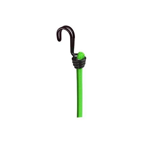 "Master Lock 3021DAT 32"" Green Bungee Cord"