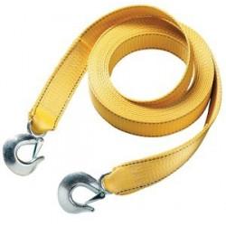 Master Lock 3174AT Tow Strap