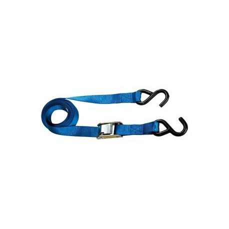 Master Lock 3162DAT Standard Spring Clamp Tie-Down