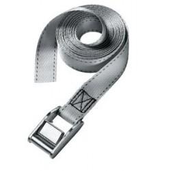 """Master Lock 3060DAT 12"""" Lashing Strap"""