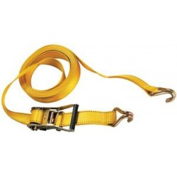 Master Lock 3159AT Standard Ratchet Tie-Downs