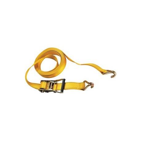 Master Lock 3159AT Standard Ratchet Tie-Downs
