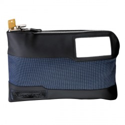 Master Lock 7120D Storage Bag