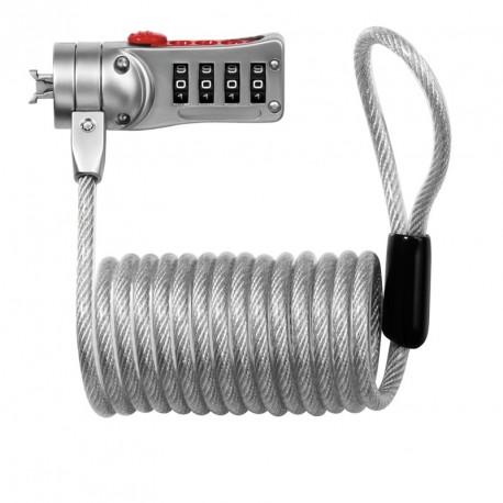 Master Lock 2120 Computer Lock