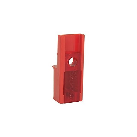 Master Lock S2329 Aircraft Power Receptacle Lockout