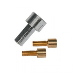 3630-0320 Locker Lock Extension Kit
