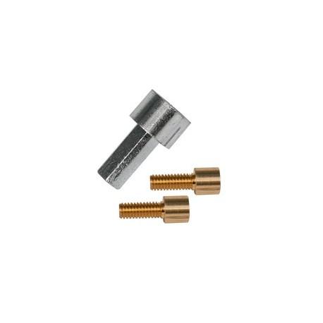 3630-0320 Locker Lock Extension Kit