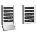 Digilock Axis Standard Keypad Digital Electronic Locker Lock