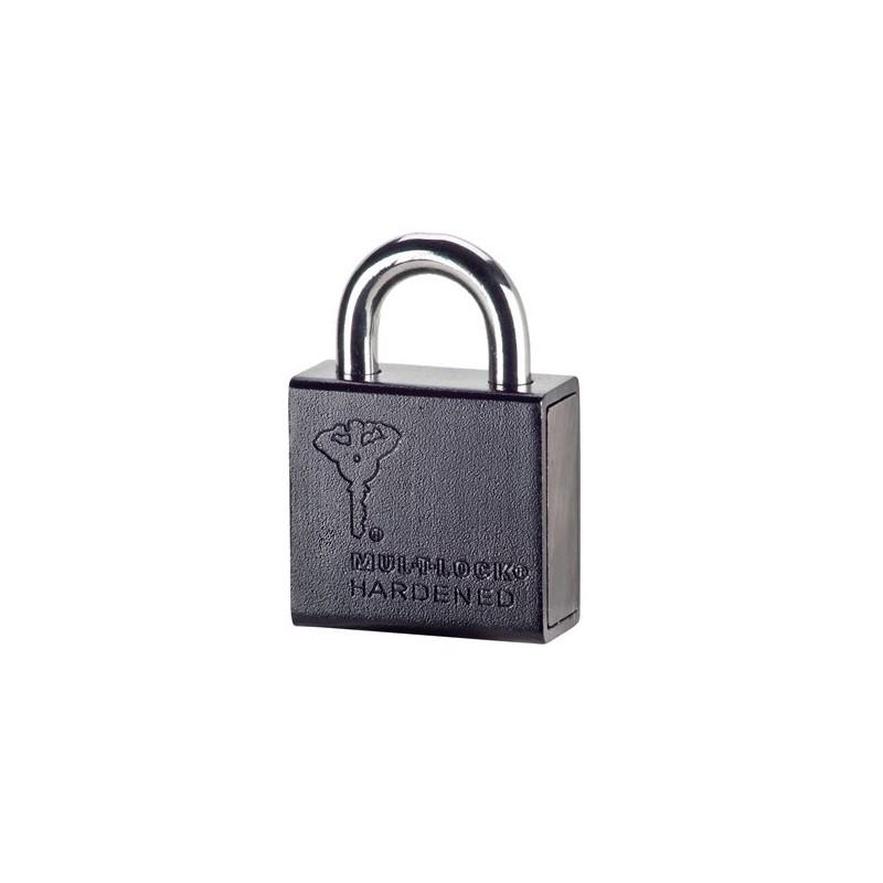 Mul-T-Lock C-Series Padlock (Classic or Interactive+ or Old Interactive Keyway)