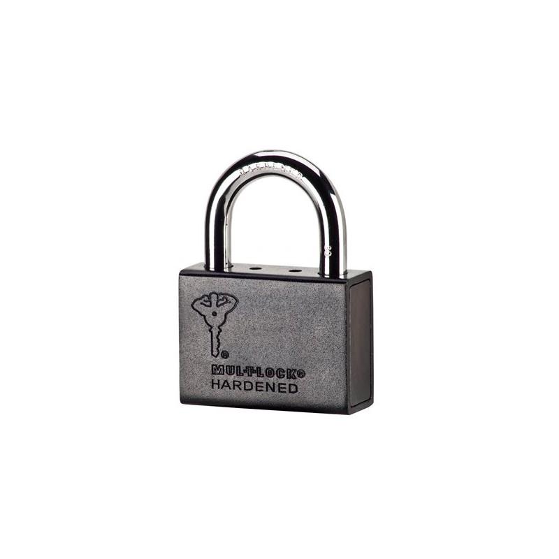 Mul-T-Lock C-Series Padlock (Classic or Interactive+ Keyway)