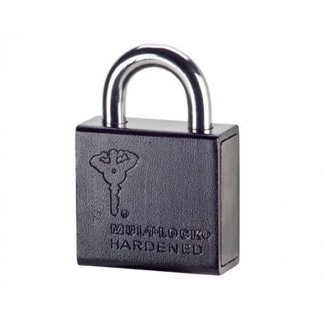 Mul-T-Lock C-Series Padlock (MT5+ Keyway)