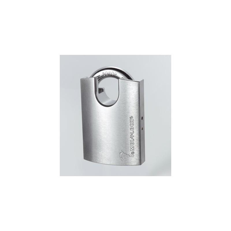 Mul-T-Lock G-Series Shrouded Padlock No  47 5/16