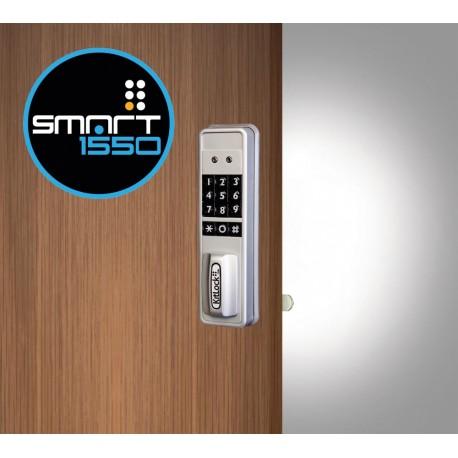 Codelocks KL1550 Kitlock Digital Electronic Locker Lock
