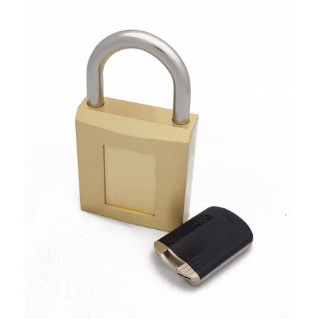 Capitol Magnetic Padlock with Stainless Steel Shackle and Br Body on copper steel, crucible steel, low alloy steel, plastic steel, surgical stainless steel, high speed steel, matte steel, sae steel grades, aluminum steel, strong steel, purple steel, maraging steel, brown steel, flexible steel, spring steel, iron steel, color steel, austenitic stainless steel, jorgensen steel, natural steel, white steel, martensitic stainless steel, structural steel, hot-dip galvanizing, damascus steel, a36 steel, liquid steel, tool steel, weathering steel, majestic steel, polyvinyl chloride, steel grades,