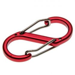 s-clip-carabiner.jpg