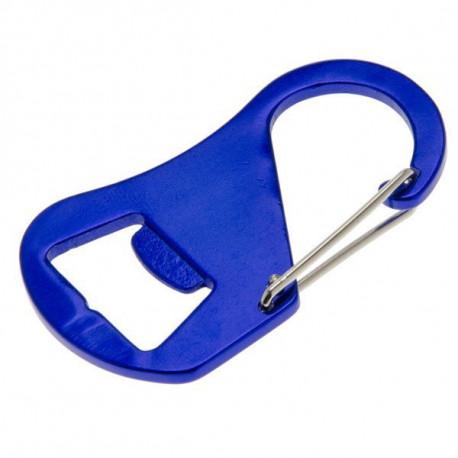 craft-key-bottle-opener.jpg