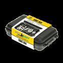 Lucky Line Utilicarry U15901 EDC Kit