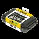 UC-Kit-Packaging_Final_Tag-Mockup.png