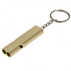 safety-whistle-keychain.jpg