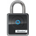 Master Lock 4400ENT Bluetooth Padlock