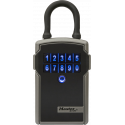 Master Lock 5440ENT Bluetooth Lock Box, Weather Resistant