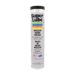 Super Lube Synco Nuclear Grade Approved Grease