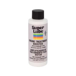 Super Lube Synco Engine Treatment with Syncolon