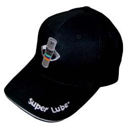 Super Lube Synco Accessories