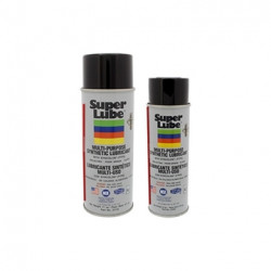 Super Lube Synco Aerosols Spray