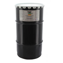 Super Lube 41120 Multi-Purpose Synthetic Grease 120 lb Keg