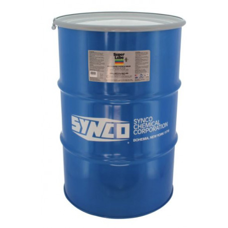 Super Lube 41140 Multi-Purpose Synthetic Grease 400lb. Drum