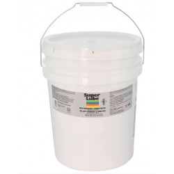 Super Lube 82030 Anti-Corrosion Gel 30 lb Pail