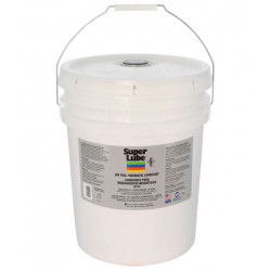 Super Lube 12050 Air Tool Pneumatic Lubricant Oil, 5 Gallon Pail