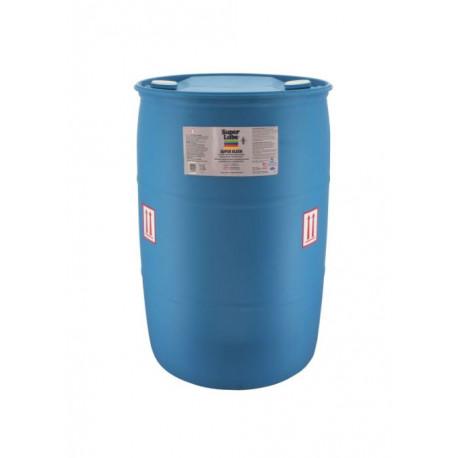 Super Lube 10060 Super Kleen Cleaner/Degreaser 55 Gallon Drum