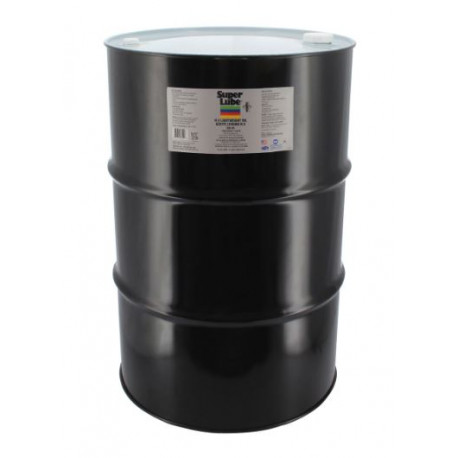 Super Lube 60550 H-3 Direct Food Contact Oil, 55 Gallon Drum