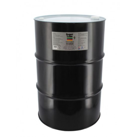 Super Lube 54455 Synthetic Gear Oil - ISO 460 - 55 Gallon Drum